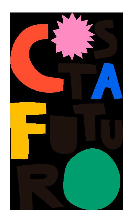 Costa Futuro